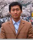 韩国人口译翻译高级同传交传及口译Eging Yong
