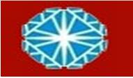 第18届上海矿物化石展览会口译火热预约中__展会口译翻译