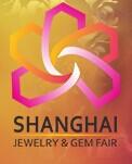 2016第十四届上海国际珠宝首饰展览会口译火热预约中