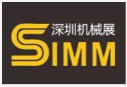 2018SIMM第19届深圳国际机械展览会口译火热预约中