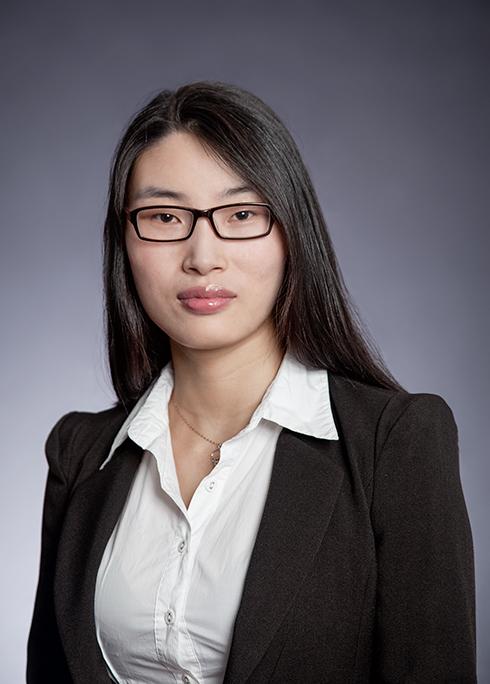 石坤绿律师