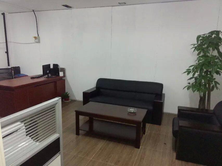 办公室照片
