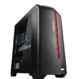 G39008G1TB六代办公电脑双核主机兼容机DIY组装机