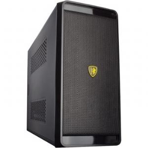 酷睿i3 财务办公台式电脑主机DIY组装机