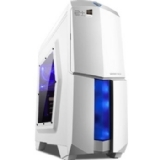 i7 67008GSSD华硕B150M台式电脑主机DIY组装机