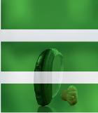 瑞声达悦茑系列助听器