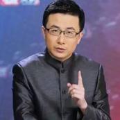 文峰 深圳都市频道