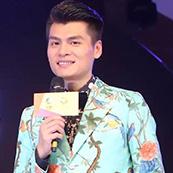 谭震 深圳电台105.7