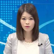 万真霞 澳门濠江卫视【中英粤】