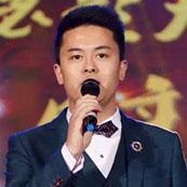 尚州 深圳广电 河北电视台