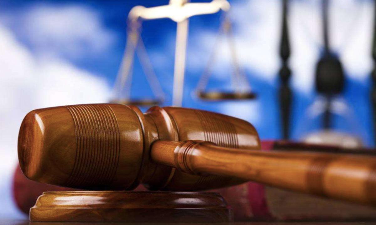 尹明场律师:对恶意、虚假诉讼行为应当予以制裁