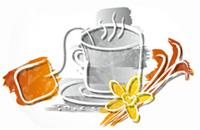 袋泡茶茶包的改进之路