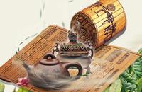 中国茶的复兴之路