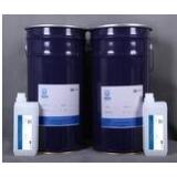 乙烯基矽油