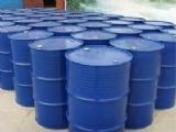 兆舜原材料乙烯基矽油|300-80000粘度|1000---1000000粘度廠家直供