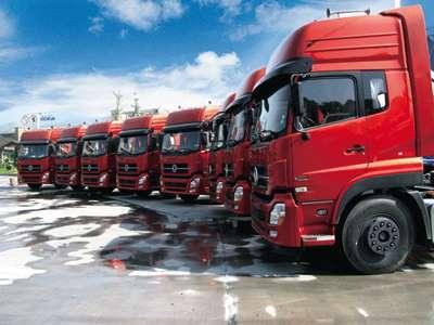 自贡物流公司-领路物流-运输线路