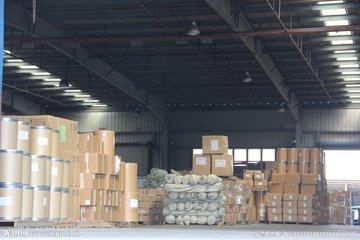 自贡到锡林郭勒盟货运公司--领路物流