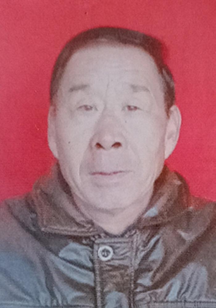 河南省分院副院长:贾增民