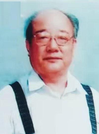 海南省分院顾问:汪贻章