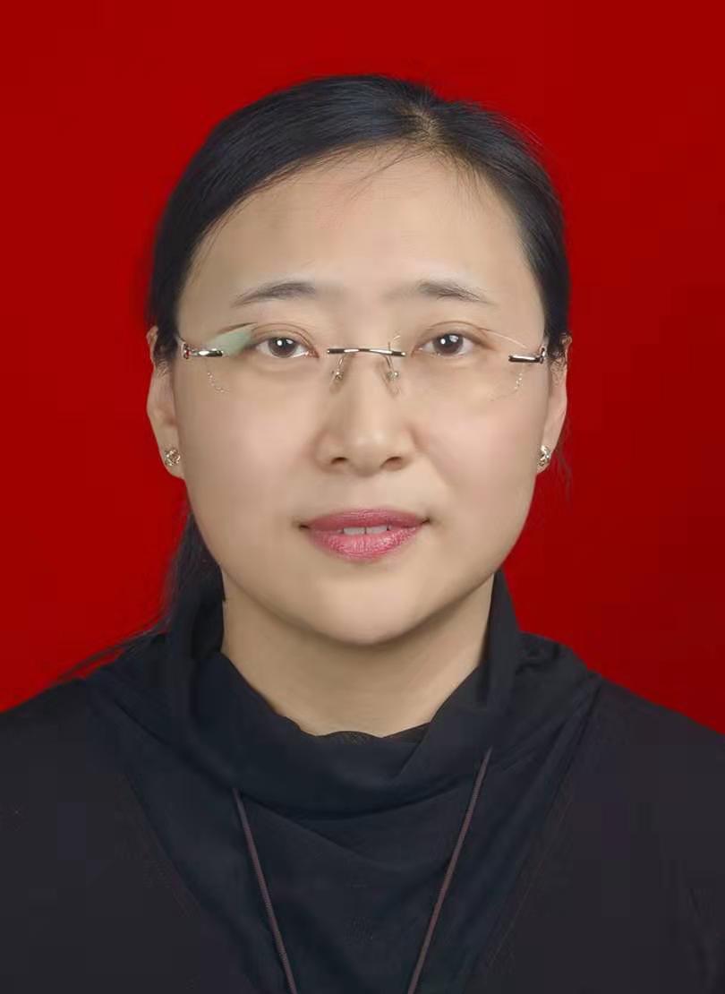 北京分院副院长:单清宇