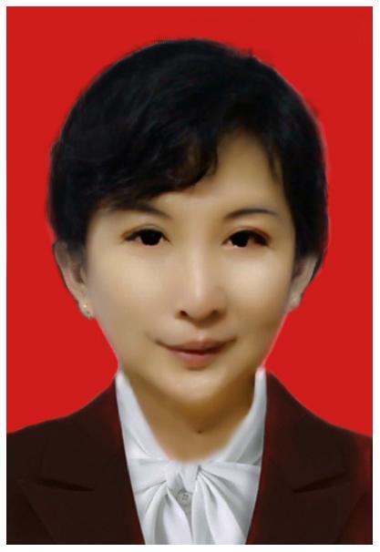 北京分院副院长:王勇