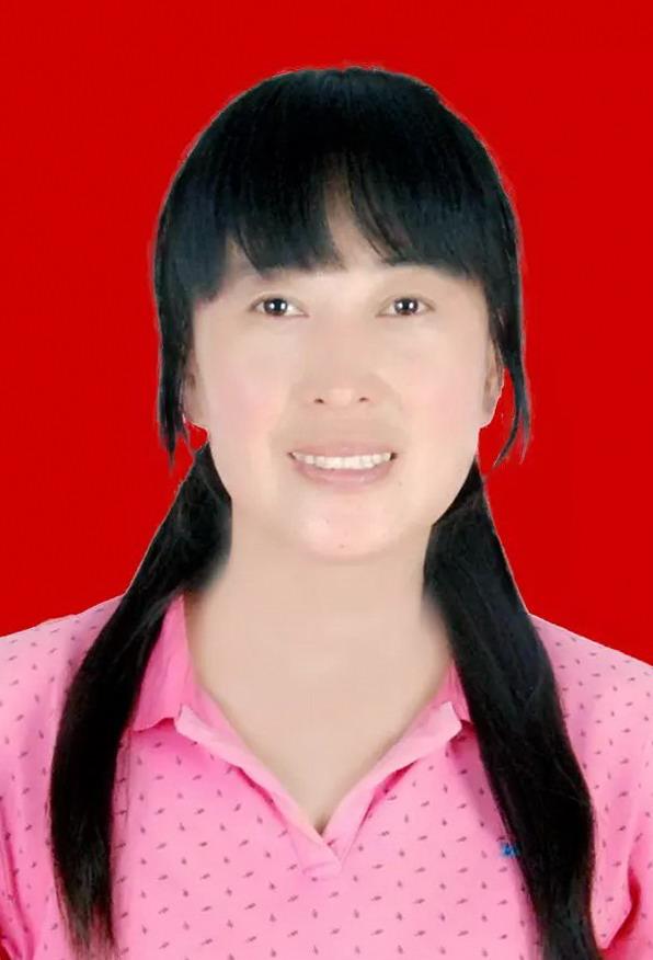 北京分院副院长:杨淑红