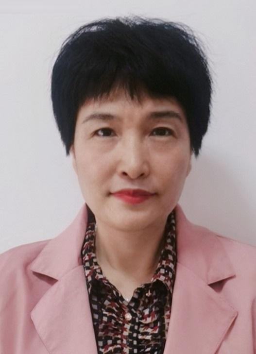 广东省分院副院长:常梅仙