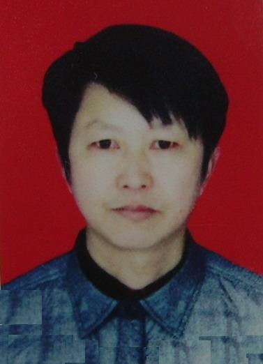 安徽省分院副院长:马良山
