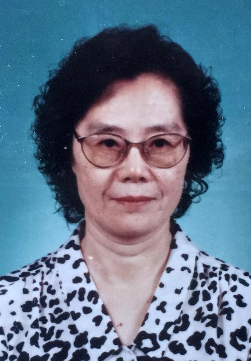 副院长:爱新觉罗筠嘉