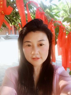 常务秘书长:张红娜