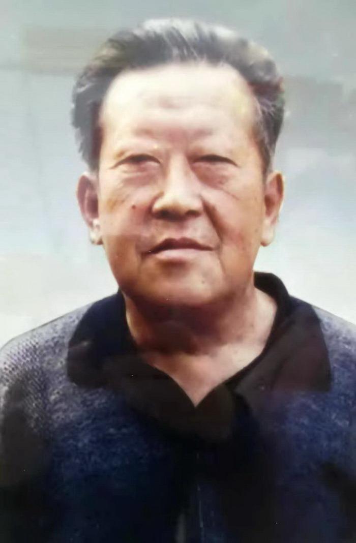 李玉秀,中国翰林书画院 院士