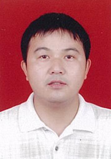 李奔,中国翰林书画院阜阳市分院常务理事长