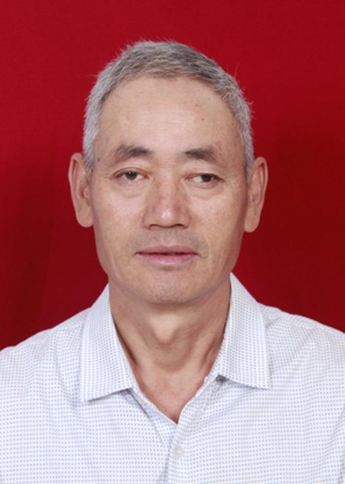 邢福祝,中国翰林书画院院士