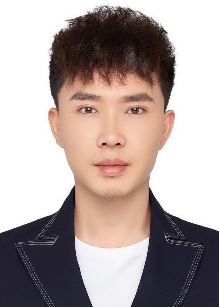 顾则原,中国翰林书画院安徽省分院副院长