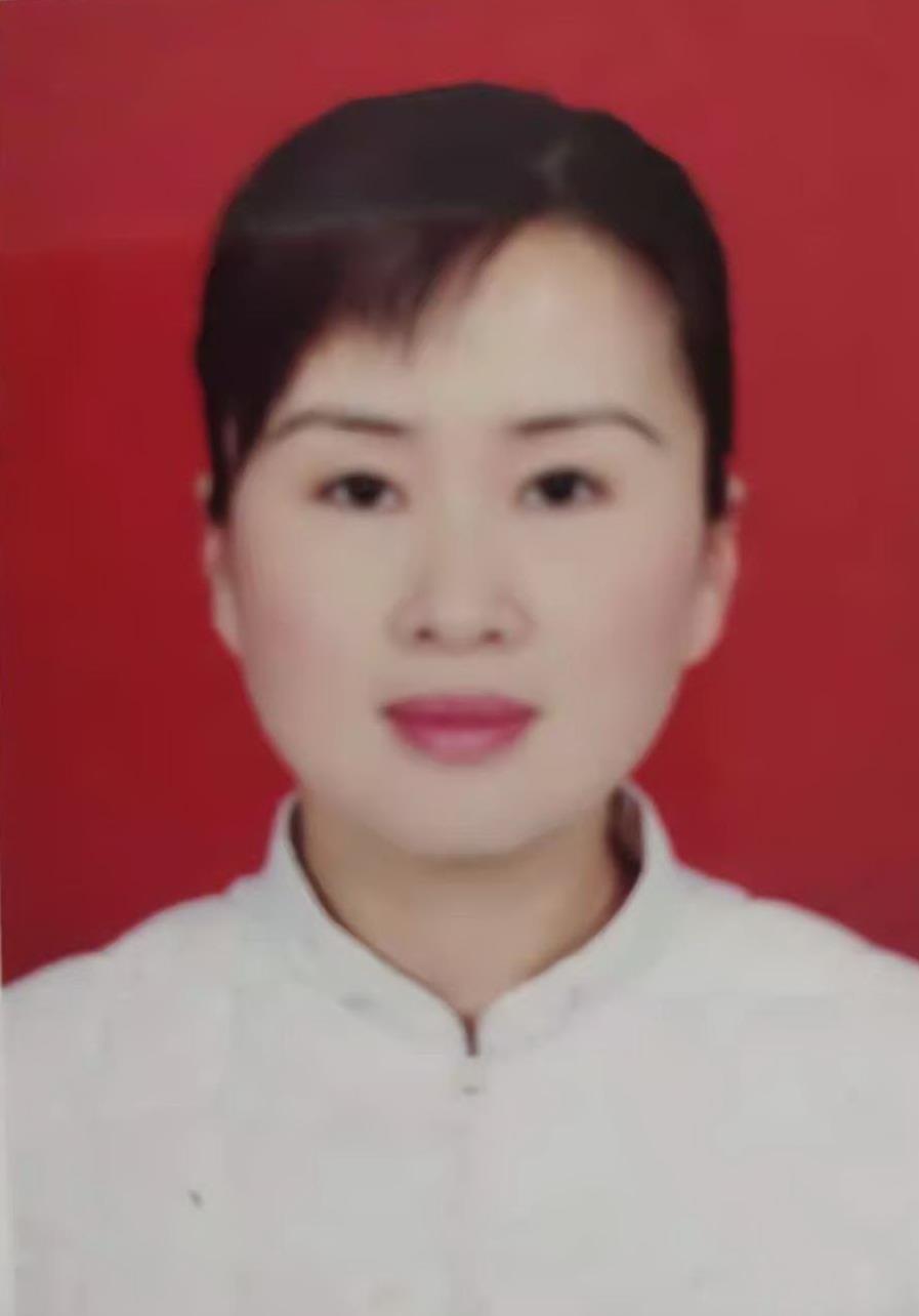 卢波,中国翰林书画院齐鲁分院副院长