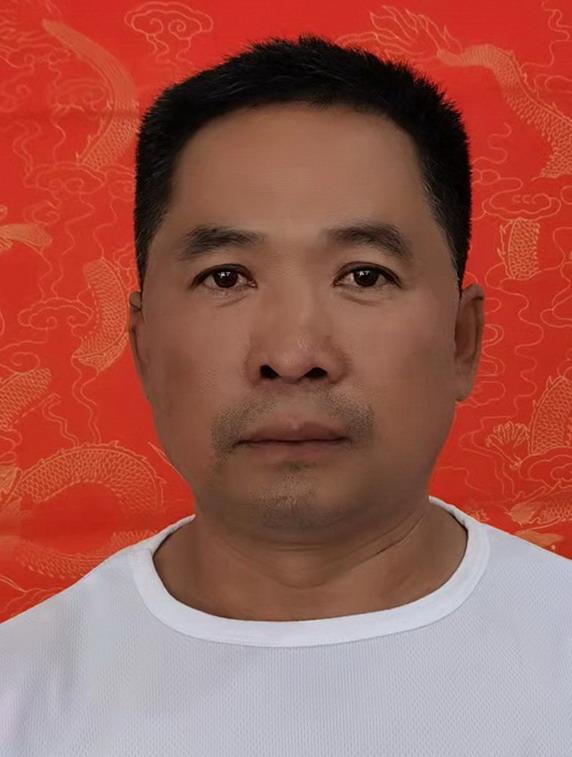 崔相涛,中国翰林书画院北京分院副院长